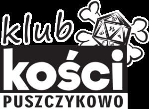 Klub Puszczykowo